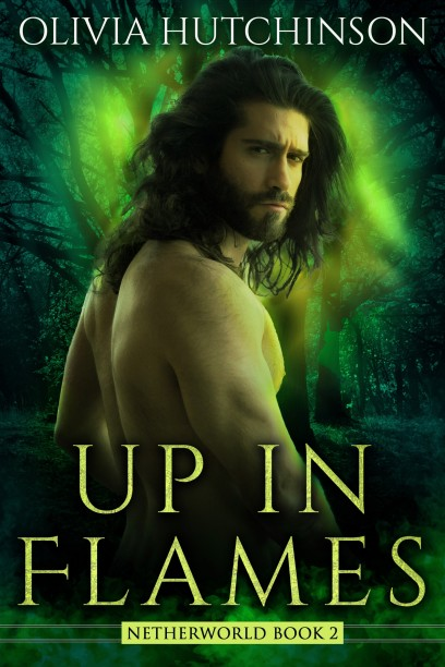 Up_In_Flames_1600x2400 (1)